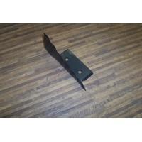 L/H blade (rear)