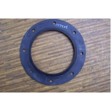 Keenan rotor lipped seal (fits MF300 / 340 / 360 / 380 / 400 / K280 models)