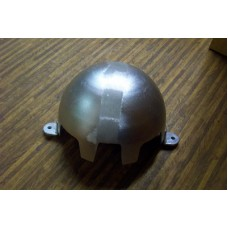 Bearing Dome fits models 170/200/340/360