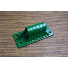 Weigh cell mount for 80 / 100 / 115 / 140 / MF320 / ECO52 / ECO54 / MF270 models