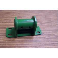 Weigh cell mount for 170 / 200 / MF350 / MF370 / ECO56 / ECO58 / MF340 / MF360 / K160 models