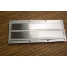 Tray Magnet - Currently having supply issues please call for details