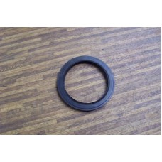 Auger bearing full seal - fits models 170/200/MF350/MF370