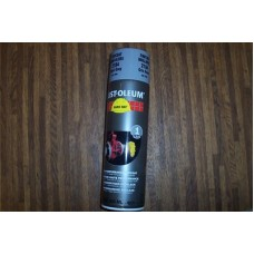 Grey Paint - 500ml aerosol