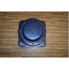 Auger bearing complete unit for Mech Fiber 300/340/360/K160/MF400