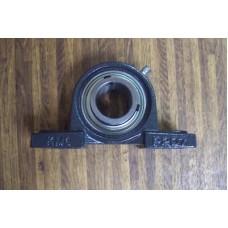 Pillow block bearing for Keenan elevator or conveyor