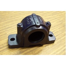 Front auger bearing housing 170 / 200 / MF350 / MF370 / ECO56 / ECO 58