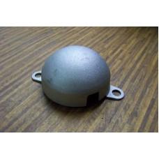 Bearing Dome fits klassik models 80 / 115