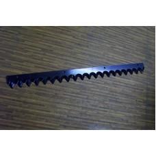 Heavy Duty Top Knife