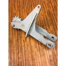 MF300 Primary chain tensioner (small chain) PART NUMBER FP300-048-0089